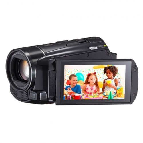 canon-legria-hf-m52-camera-video-zoom-optic-10x-32gb-wi-fi-28247