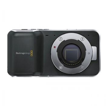 blackmagic-pocket-camera-28503
