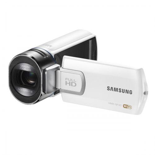 samsung-qf30-alb-camera-video-full-hd--zoom-optic-20x--wi-fi-28599