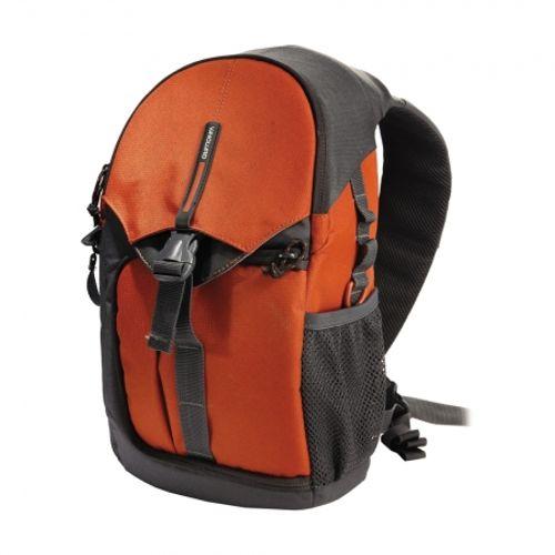 vanguard-biin-47-portocaliu-rucsac-foto-tip-slingshot-20303