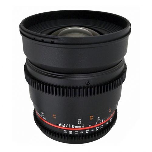 samyang-16mm-t2-2-micro-4-3-vdslr-cine-lens-30685
