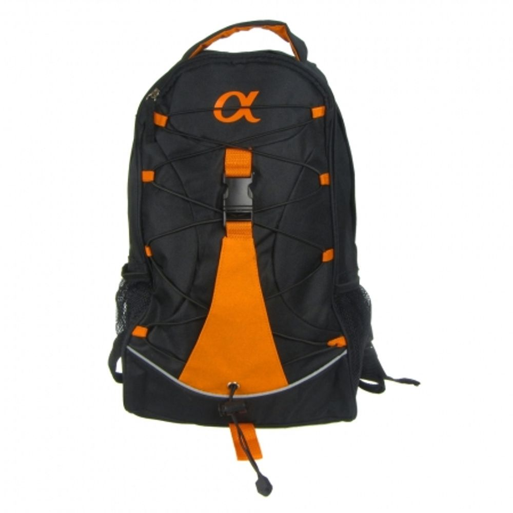 sony-nex-7-backpack-rucsac-21340