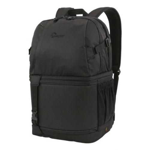 lowepro-dslr-video-fastpack-350-aw-negru-rucsac-foto-video-21670