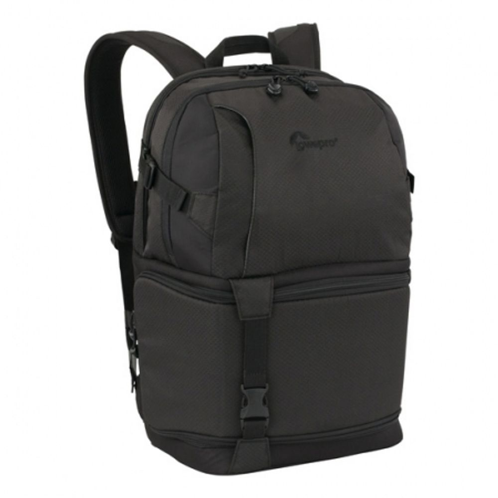 lowepro-dslr-video-fastpack-250-aw-negru-rucsac-foto-video-21672