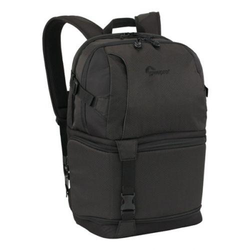 lowepro-dslr-video-fastpack-250-aw-negru-rucsac-foto-video-21672
