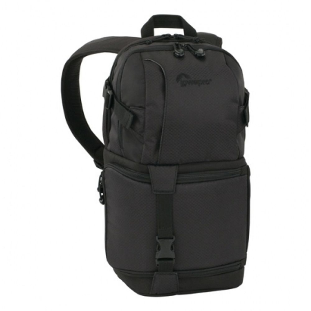 lowepro-dslr-video-fastpack-150-aw-negru-rucsac-foto-video-21673