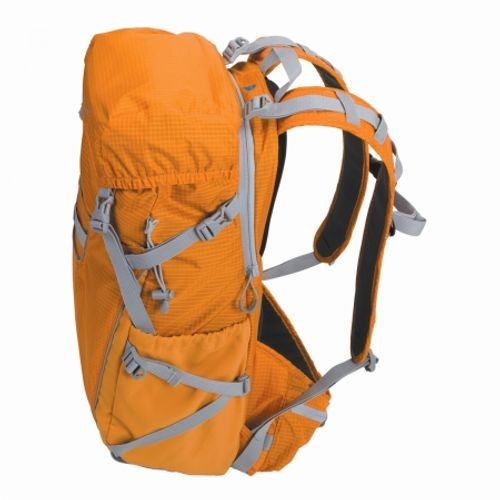 lowepro-photo-sport-200-aw-orange-light-grey-rucsac-foto-21768