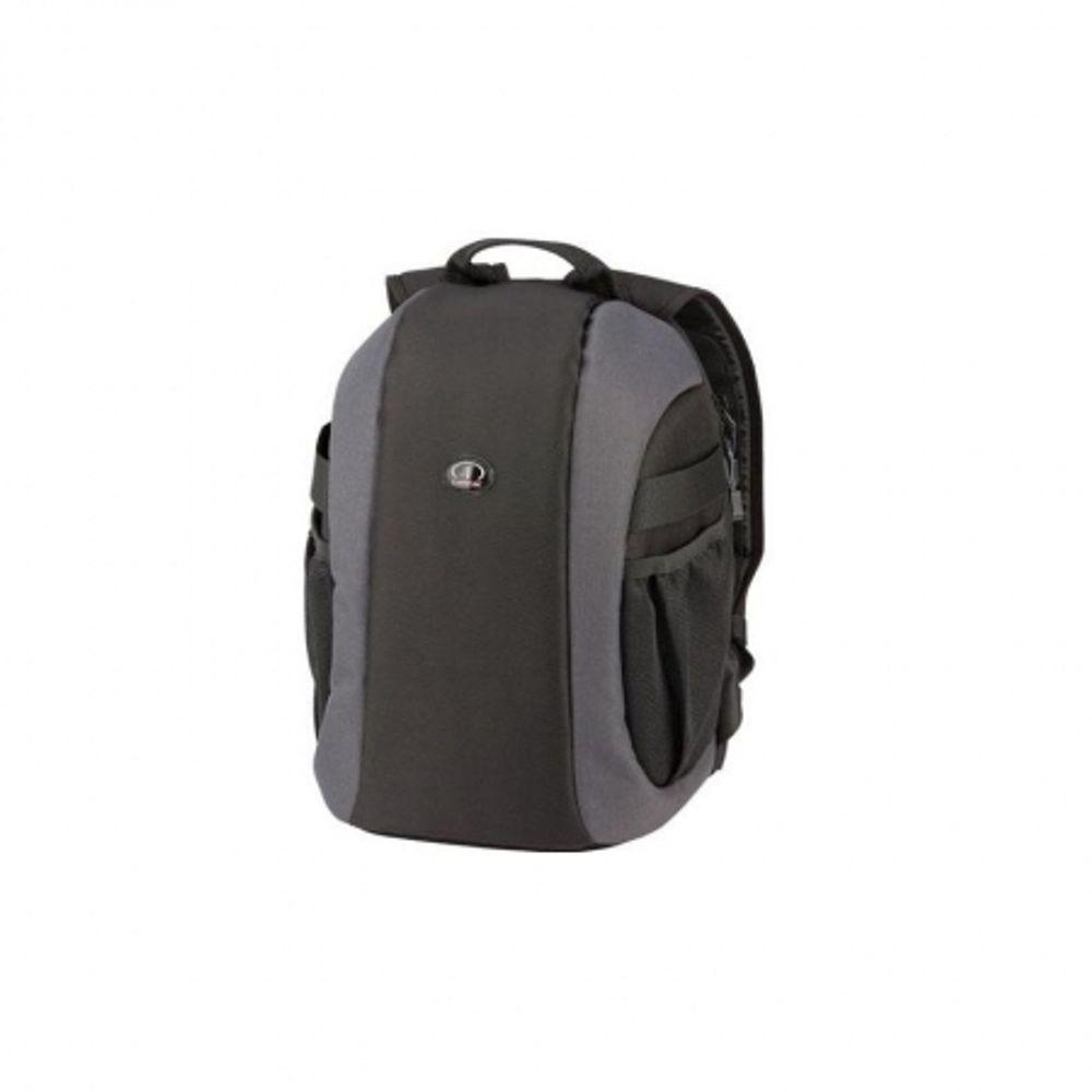 tamrac-5729-zuma-9-secure-traveler-backpack-grey-22482