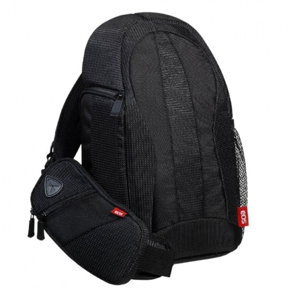canon-entry-rucsac-bag300eg-23036