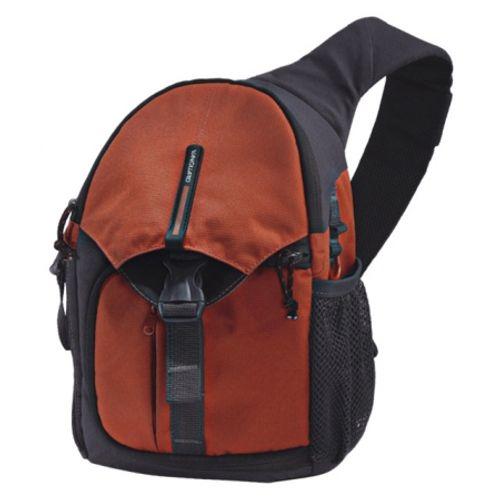 vanguard-biin-37-portocaliu-rucsac-foto-tip-slingshot-23257