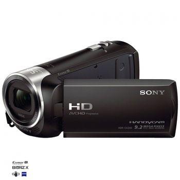 sony-handycam-hdr-cx240-31479