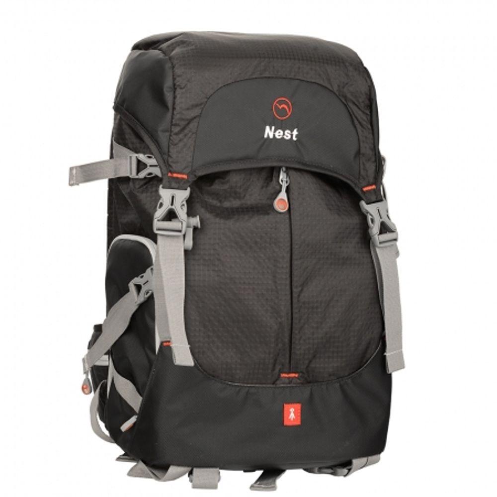 nest-explorer-300-l-negru-rucsac-foto-video-27545