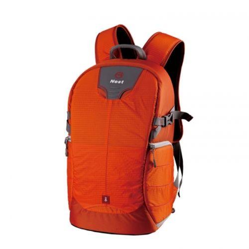 nest-explorer-200s-portocaliu-rucsac-foto-video-27551