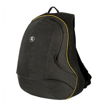 crumpler-turkish-shower-grey-tush-002-27793
