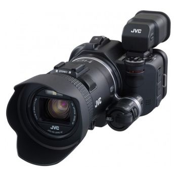 jvc-gz-px100-camera-video-full-hd-32214