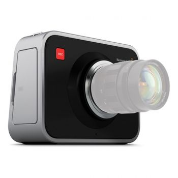 blackmagic-cinema-camera-2-5k-camera-video-profesionala-micro-four-thirds-32231