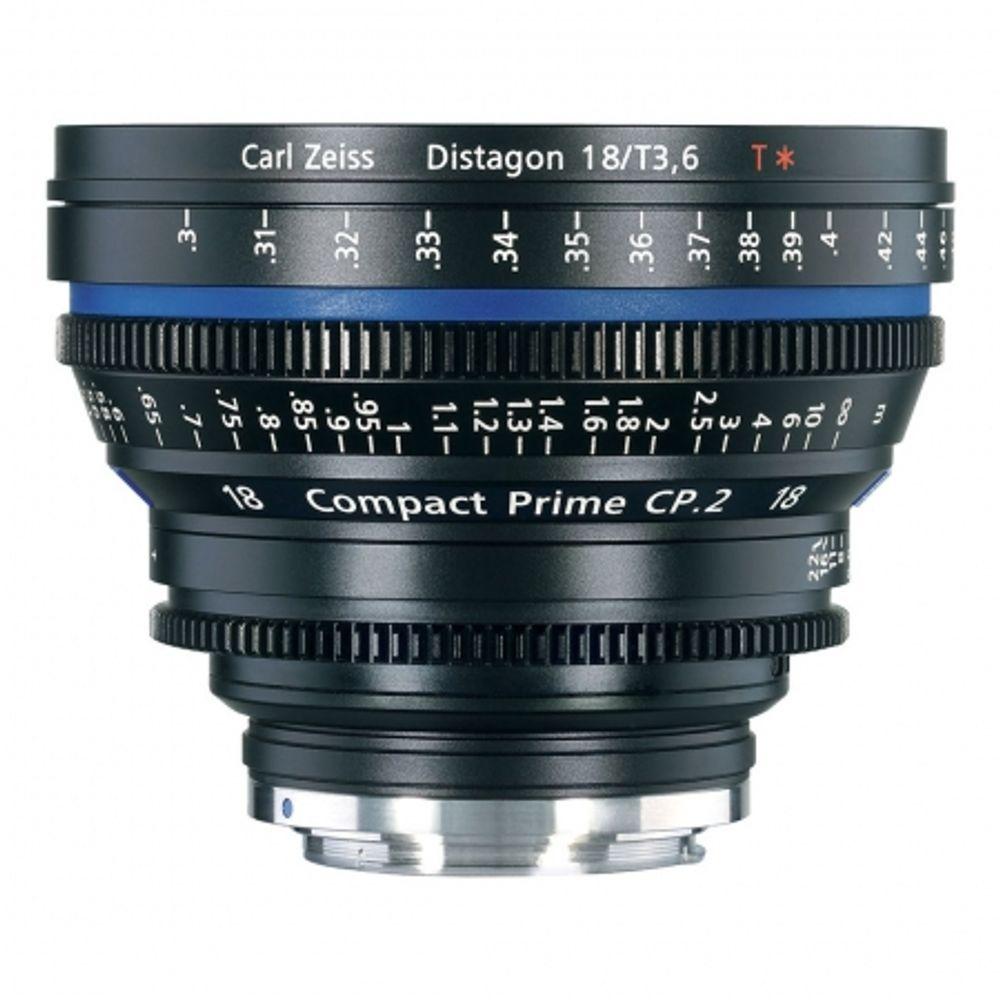 carl-zeiss-cp-2--3-6-18-t--montura-canon-ef-metric--33225