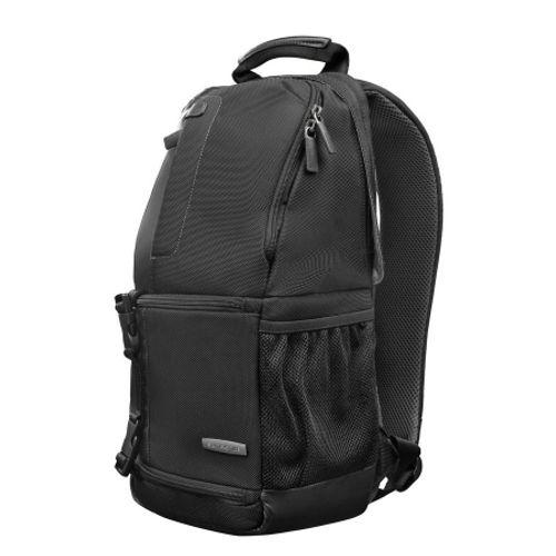 samsonite-fotonox--photo-backpack-100-negru-rucsac-foto--29214