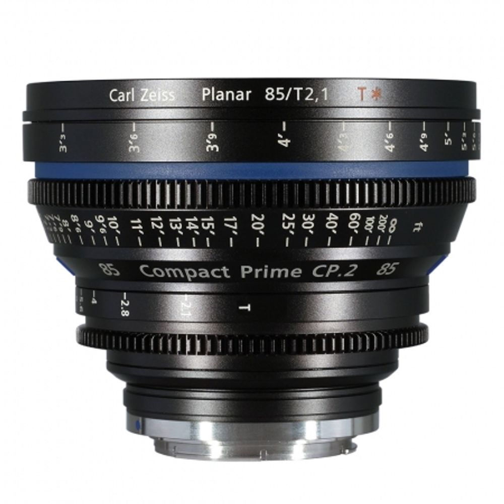 carl-zeiss-cp-2--2-1-85-t--montura-canon-ef-metric--33231
