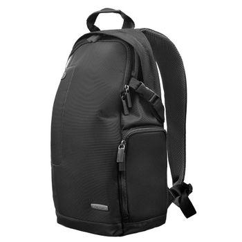 samsonite-fotonox-photo-backpack-150-negru-rucsac-foto-29215