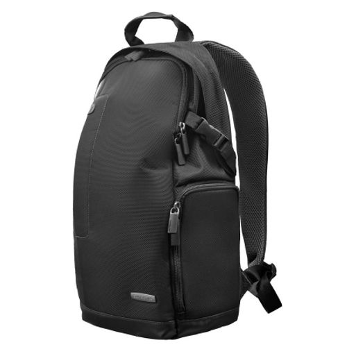 samsonite-fotonox-photo-backpack-150-negru-rucsac-foto-29215