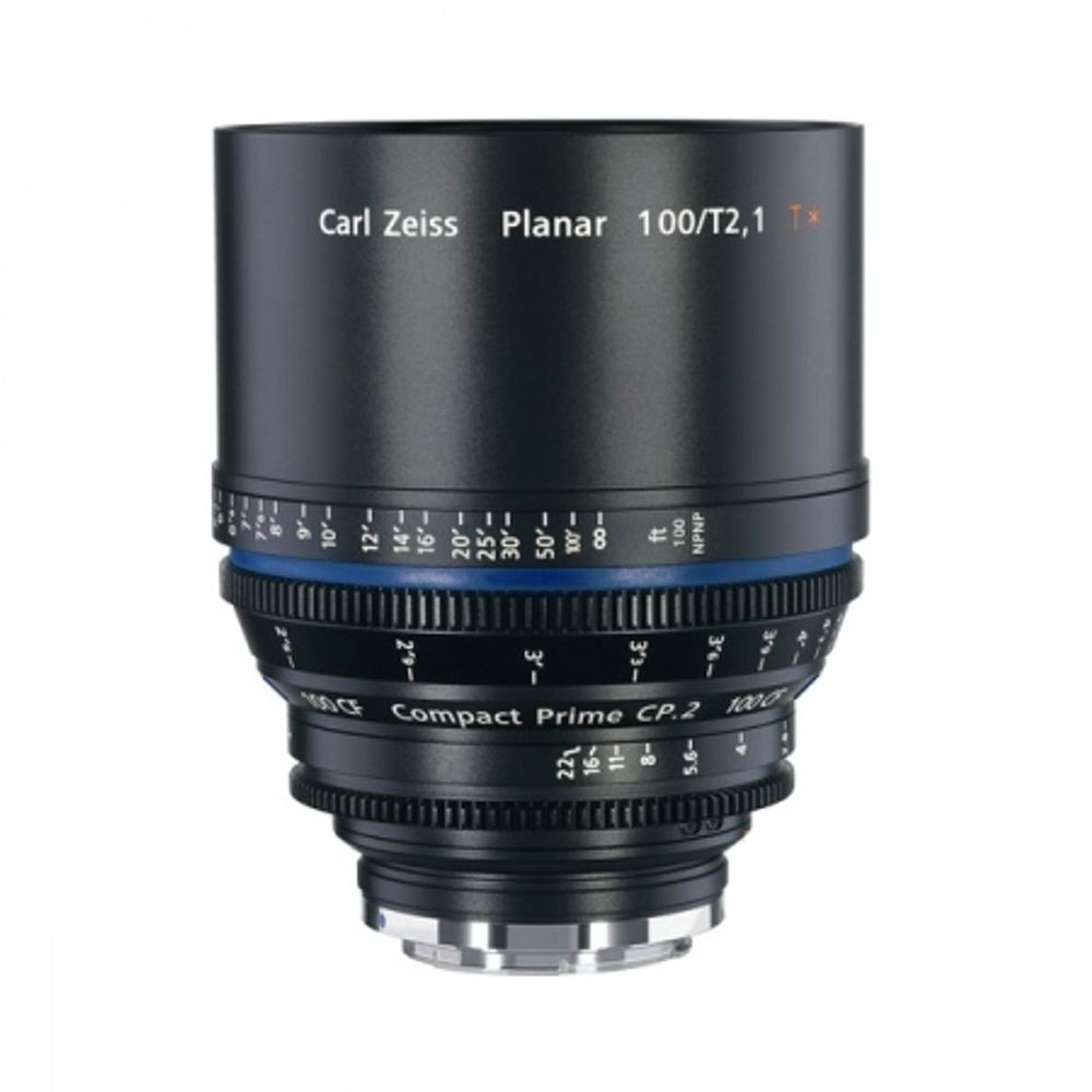 carl-zeiss-cp-2--2-1-100-cf-t--montura-canon-ef-metric--33236