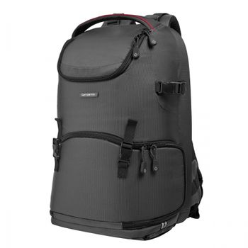 samsonite-b-lite-fresh-foto-camera-backpack-m-rucsac-foto-29227