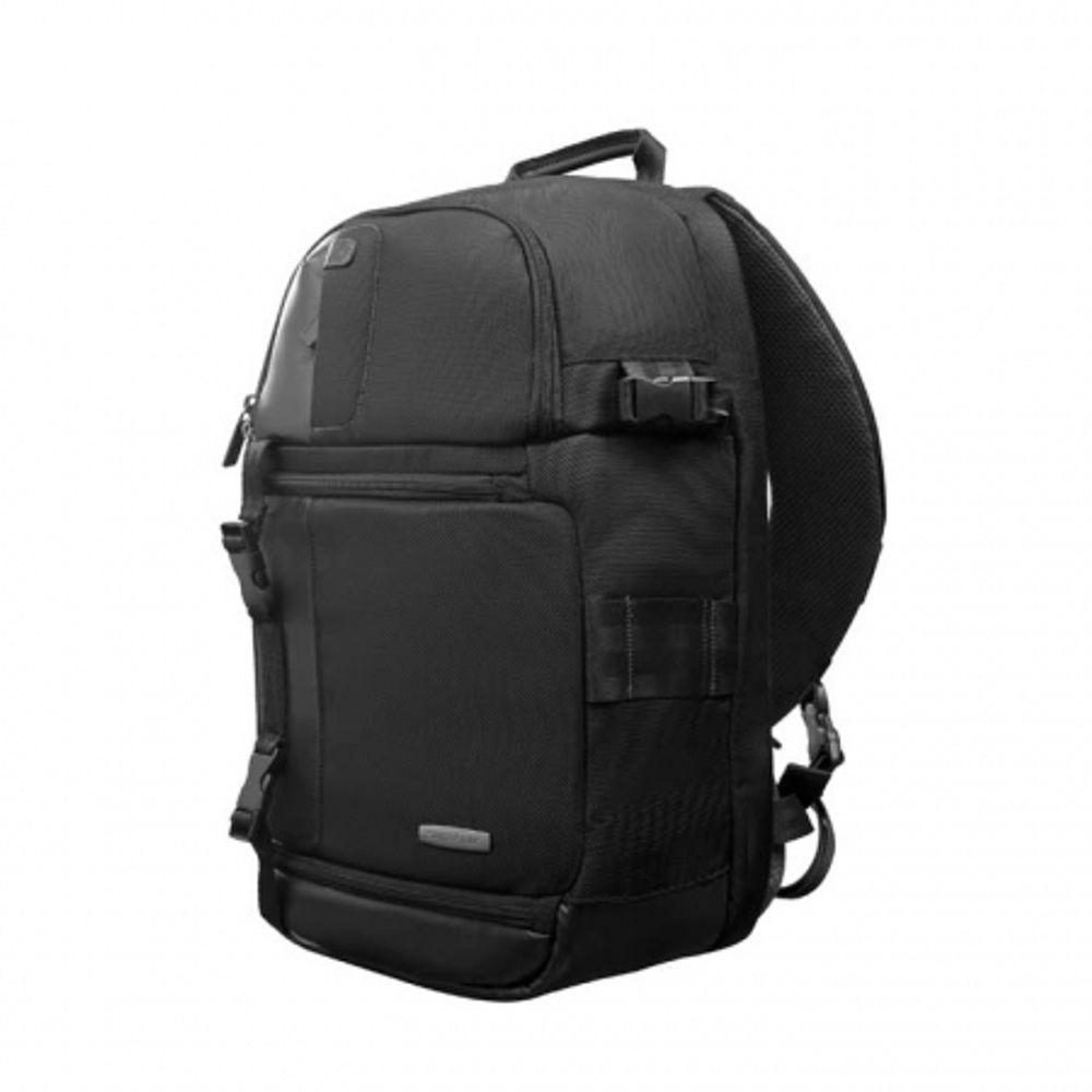samsonite-fotonox-photo-sling-rucsac-foto-29228