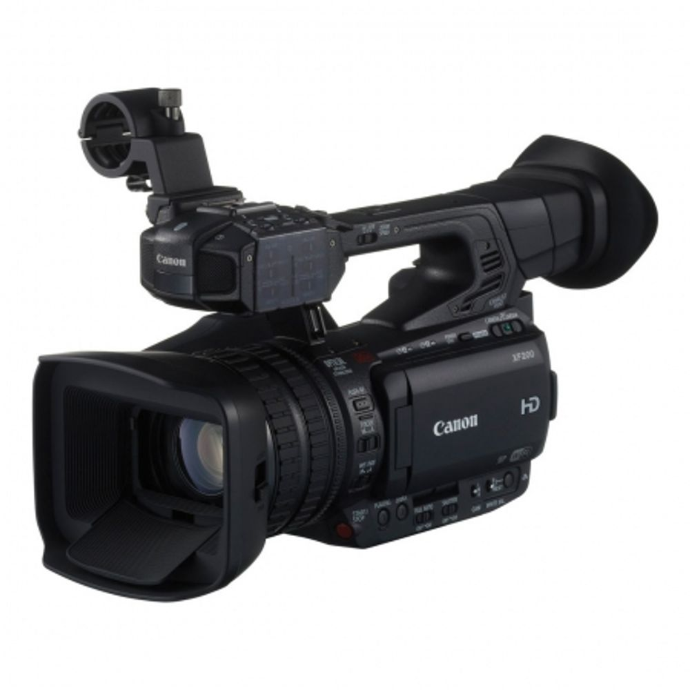 canon-xf200-camera-video-profesionala-33268