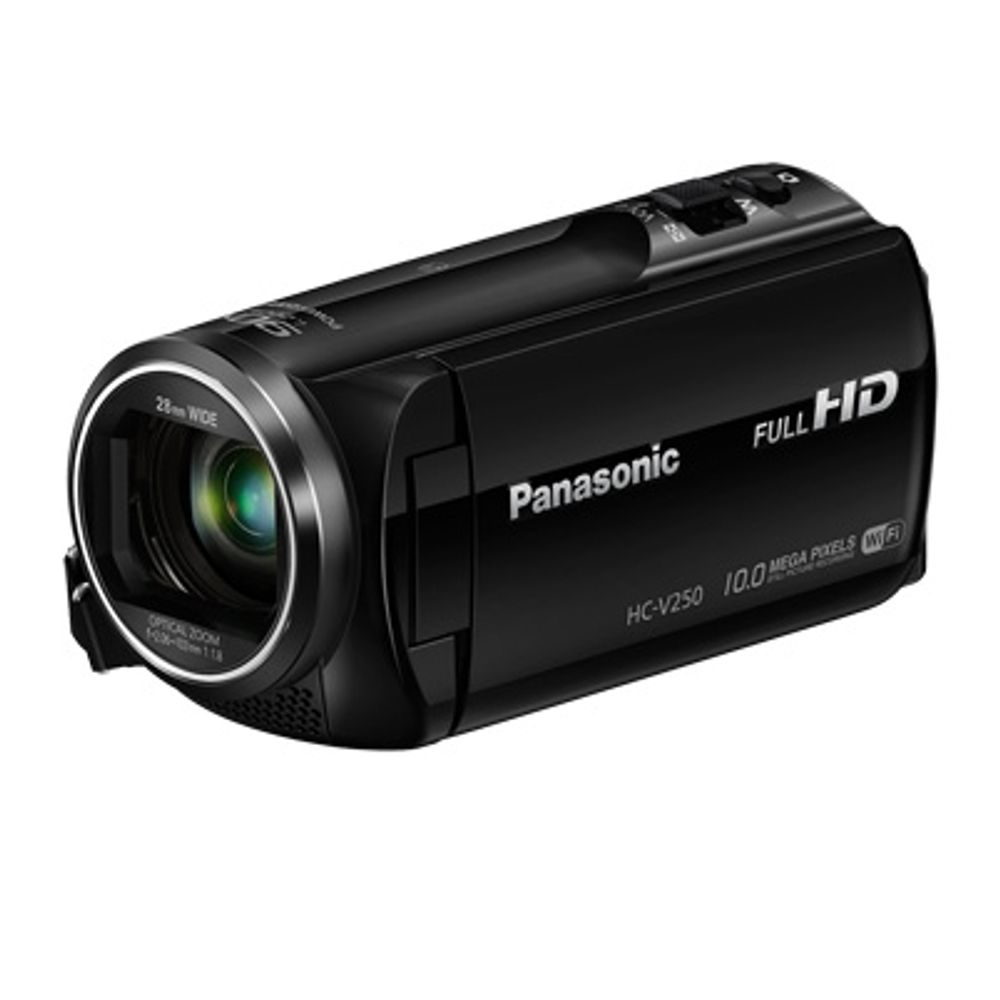 panasonic-hc-v250-camera-video-full-hd--wi-fi--nfc-33415
