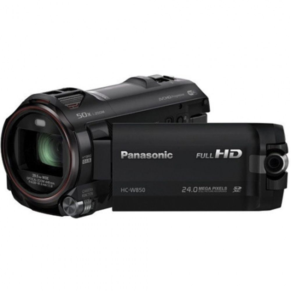 panasonic-hc-w850-camera-video-cu-2-obiective--full-hd--wi-fi--nfc-33417