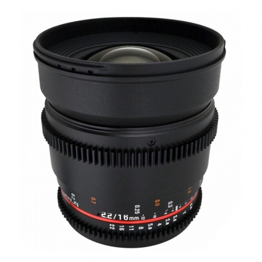 samyang-16mm-t2-2-sony-vdslr-33582
