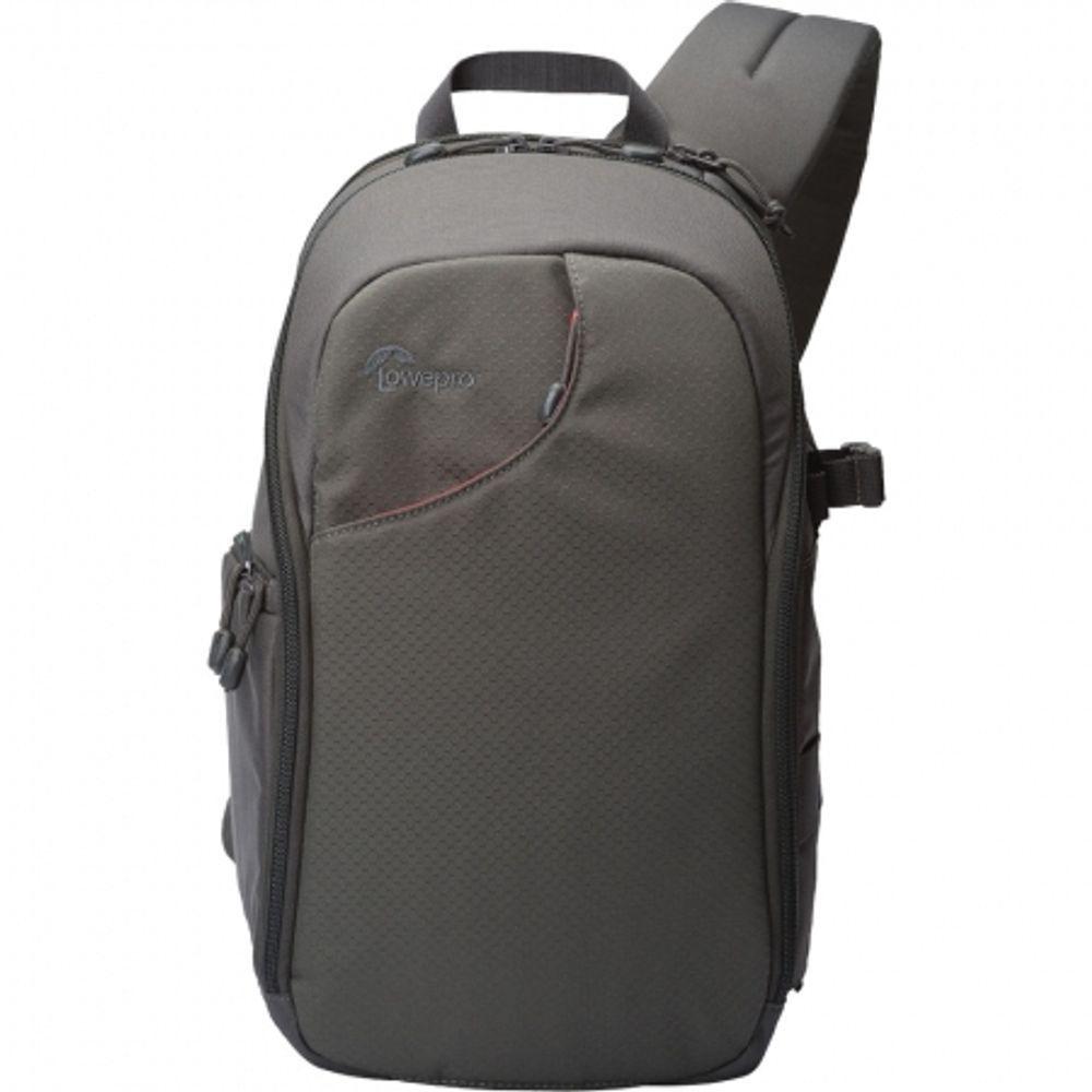lowepro-transit-sling-150-aw-slate-gray-30880