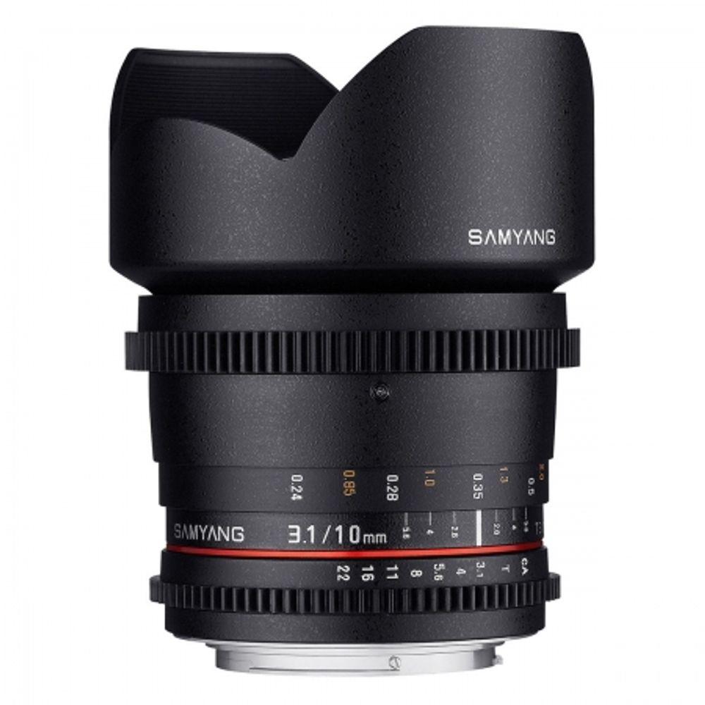 samyang-10mm-t3-1-vdslr-micro-four-thirds-33933
