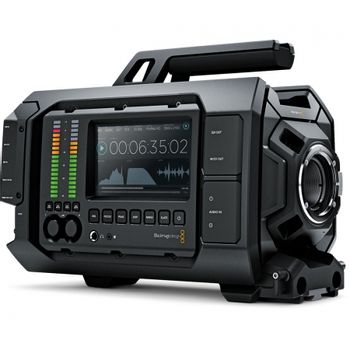 blackmagic-design-ursa-4k-digital-cinema-camera--canon-ef-mount--34081
