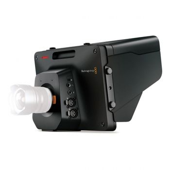 blackmagic-design-studio-camera-4k-camera-video-pentru-productii-live-34084