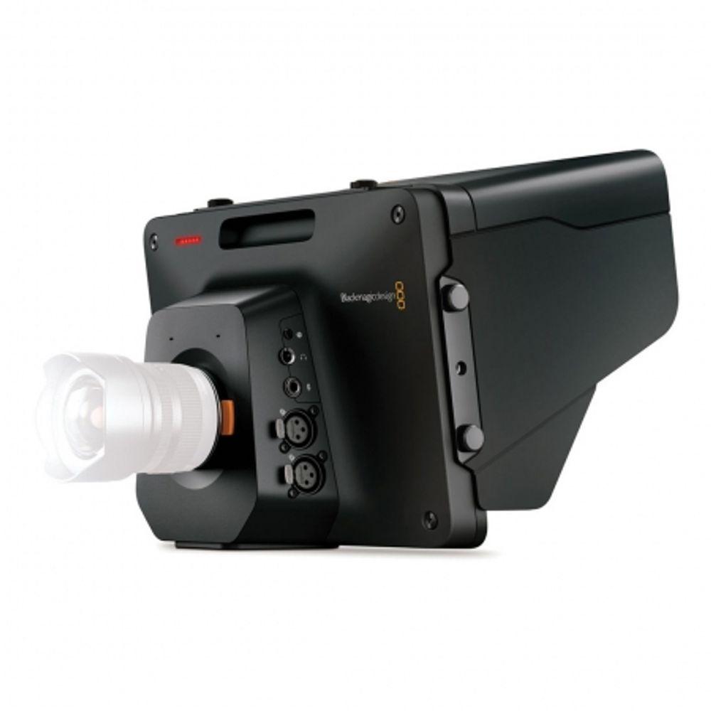 blackmagic-design-studio-camera-hd-camera-video-pentru-productii-live-34086