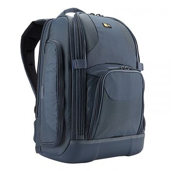 case-logic-slrc-226-rucsac-foto-steel-32147
