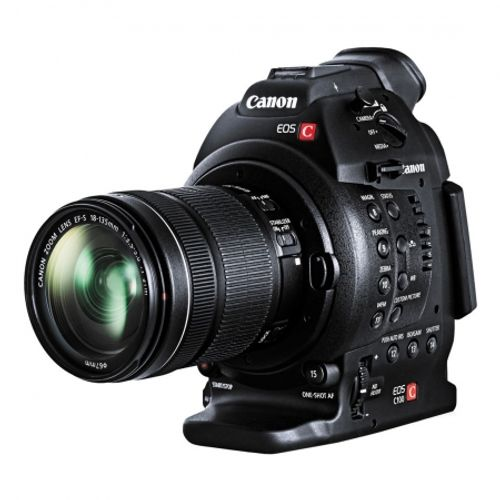 canon-eos-c100-daf--dual-pixel-cmos-af--kit-cu-ef-s-18-135-stm-camera-cinema-profesionala--34447-7