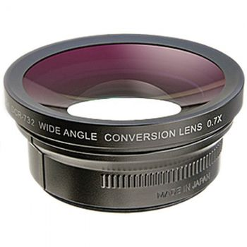 raynox-dcr-732-lentila-conversie-wide-x0-7-3-inele-adaptoare-37mm--43mm-si-46mm-34670