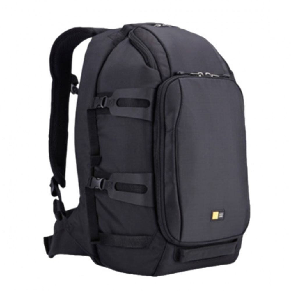 case-logic-luminosity-dsb-101-medium-dslr-ipad-backpack-33316
