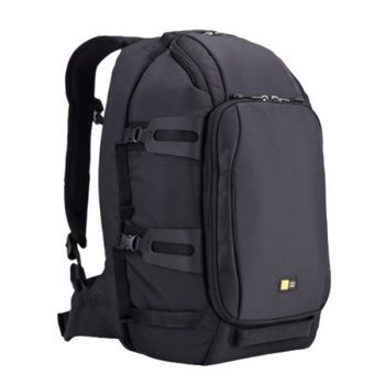 case-logic-luminosity-dsb-101-medium-dslr-ipad-backpack-33316
