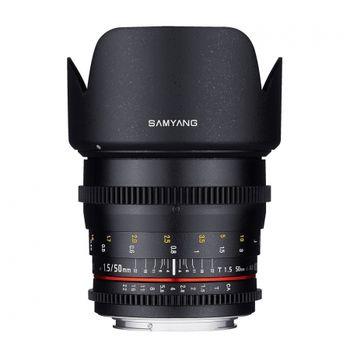 samyang-50mm-t1-5-as-umc-vdslr-montura-canon-36663