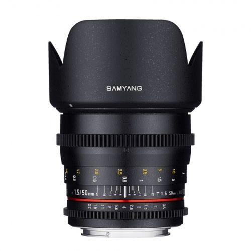 samyang-50mm-t1-5-as-umc-vdslr-montura-sony-e-36665
