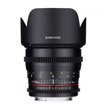 samyang-50mm-t1-5-as-umc-vdslr-montura-sony-a-36666