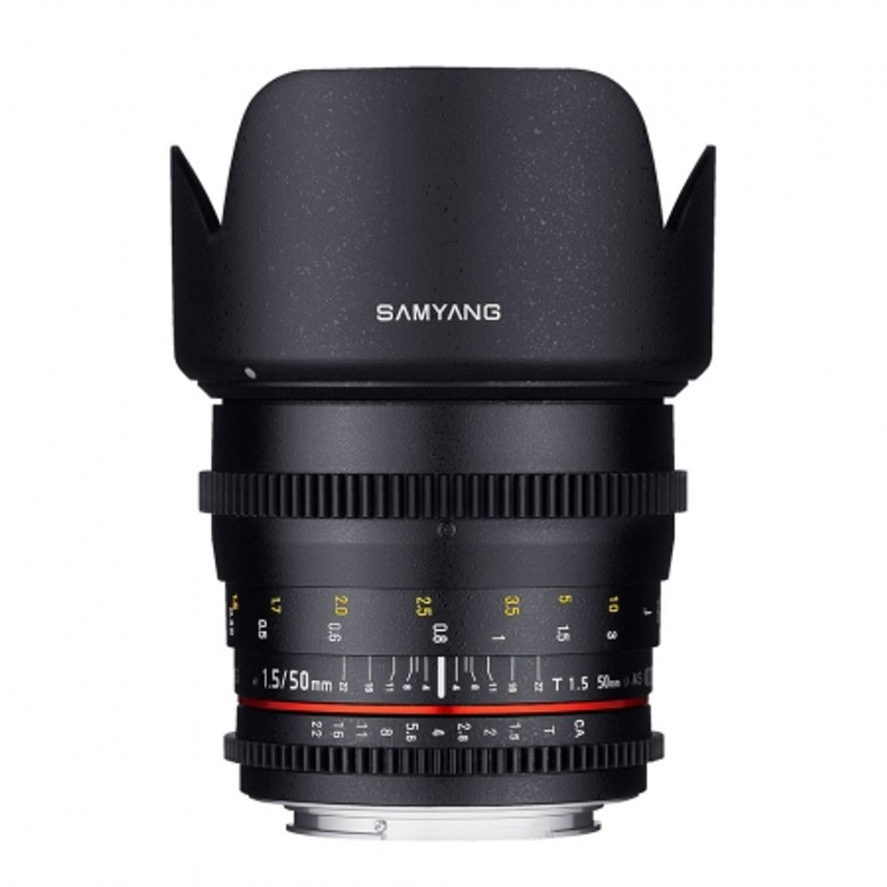 samyang-50mm-t1-5-as-umc-vdslr-montura-mft-36667