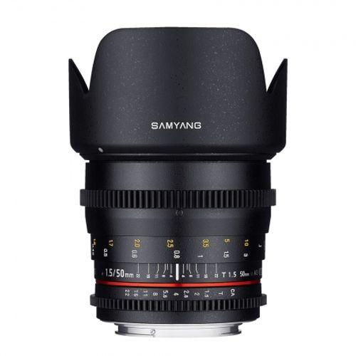 samyang-50mm-t1-5-as-umc-vdslr-fuji-x-36692