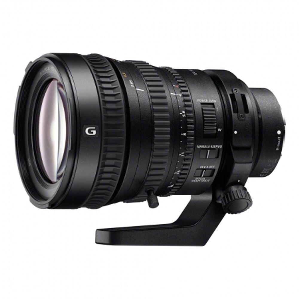 sony-fe-pz-28-135mm-f-4-g-oss-obiectiv-cinema-pe-montura-sony-fe-37087