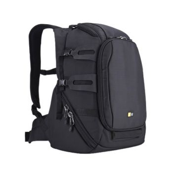 case-logic-luminosity-dsb-102-medium-dslr-ipad-backpack-rucsac-foto-33318