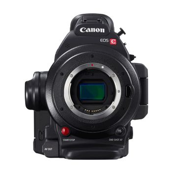 canon-eos-c100-mark-ii-camera-cinema-profesionala-38443-692